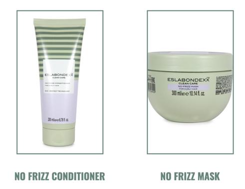 cosmetici-per-capelli-10