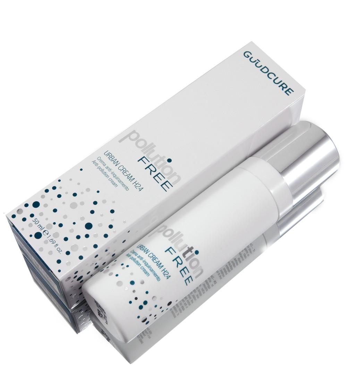 crema-viso-idratante-anti-inquinamento-urban-cream-h24