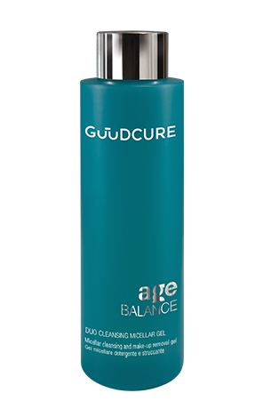 guudcure_age_balance_due_cleasing-2