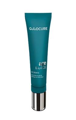 guudcure_age_balance_eye_cream_gel