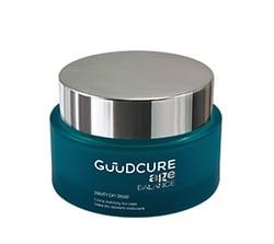 guudcure_age_balance_gravity-1
