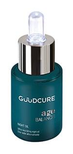 guudcure_age_balance_night_oil