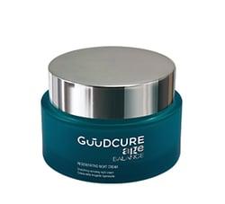 guudcure_age_balance_regenerating-2