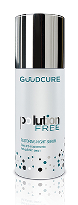 guudcure_pollution_free_restoring_night_serum-1