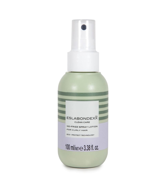 lozione-spray-per-capelli-ricci-e-crespi-no-frizz-spray-lotion