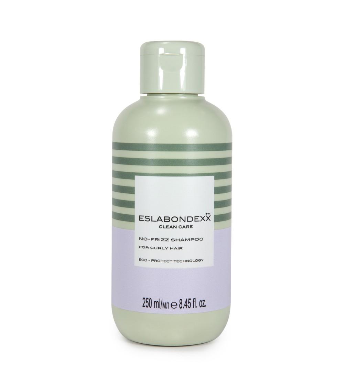 shampoo-per-capelli-ricci-e-crespi-no-frizz-shampoo