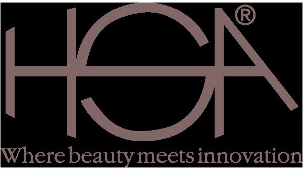 logo HSA