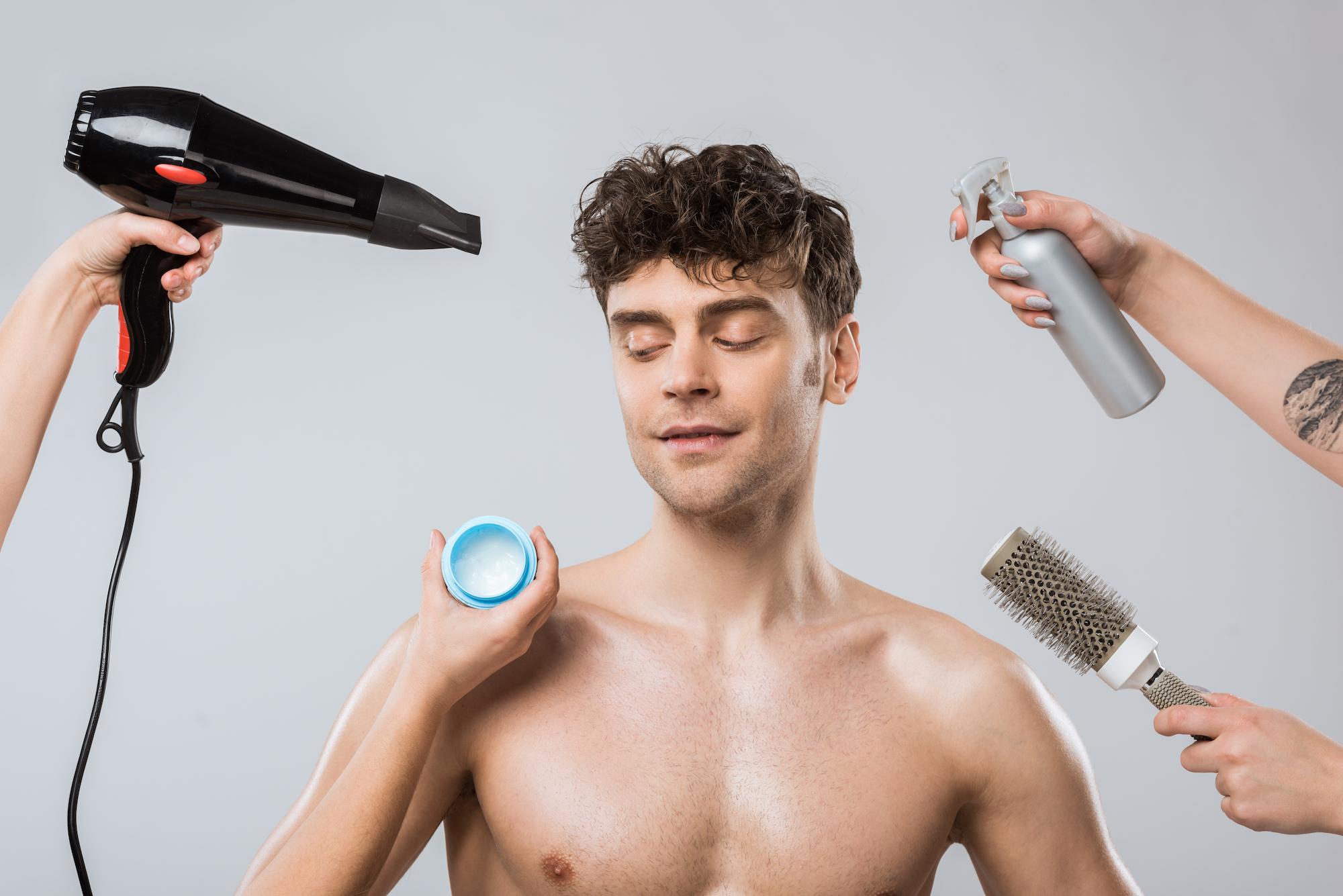 cere-per-capelli-professionali
